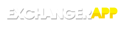 اکسچنجر اپ،طراحی سایت صرافی آنلاین